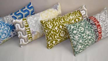 Pillows4life