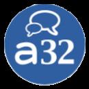 aula-32