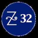 espazio 32 logo