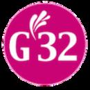 galeria-32