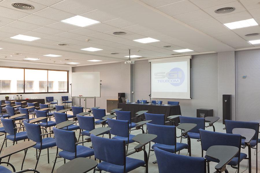 aula 33